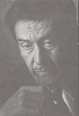 Simonyi_Imre_1986
