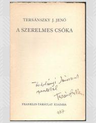 tersanszky_b