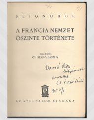 seignobos_b