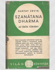 baktay_ervin_a