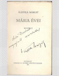kaffka_margit_b