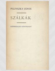 pilinszky_a