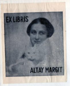 altay_exlibris1