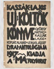 kassak_uj_koltok_a