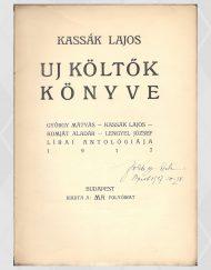 kassak_uj_koltok_b