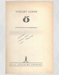 vaszary_gabor_b