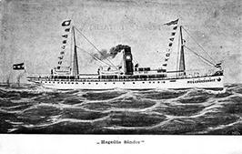 hegedus_sandor_steamboat
