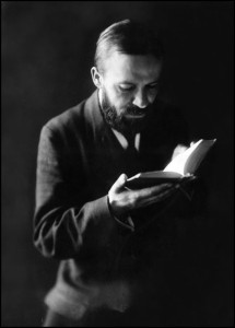 JUHÁSZ GYULA (Nagyvárad, 1908) – Országos Széchényi Könyvtár/ Kézirattár: Arcképgyûjtemény 1174.